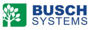 BuschSystems