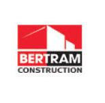 bertam-construction