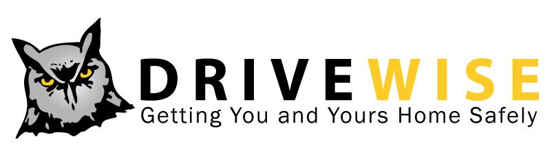 DriveWise-Logo