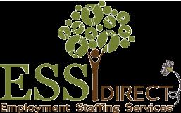 ESS Direct