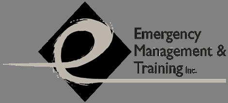 Emergency Management Training