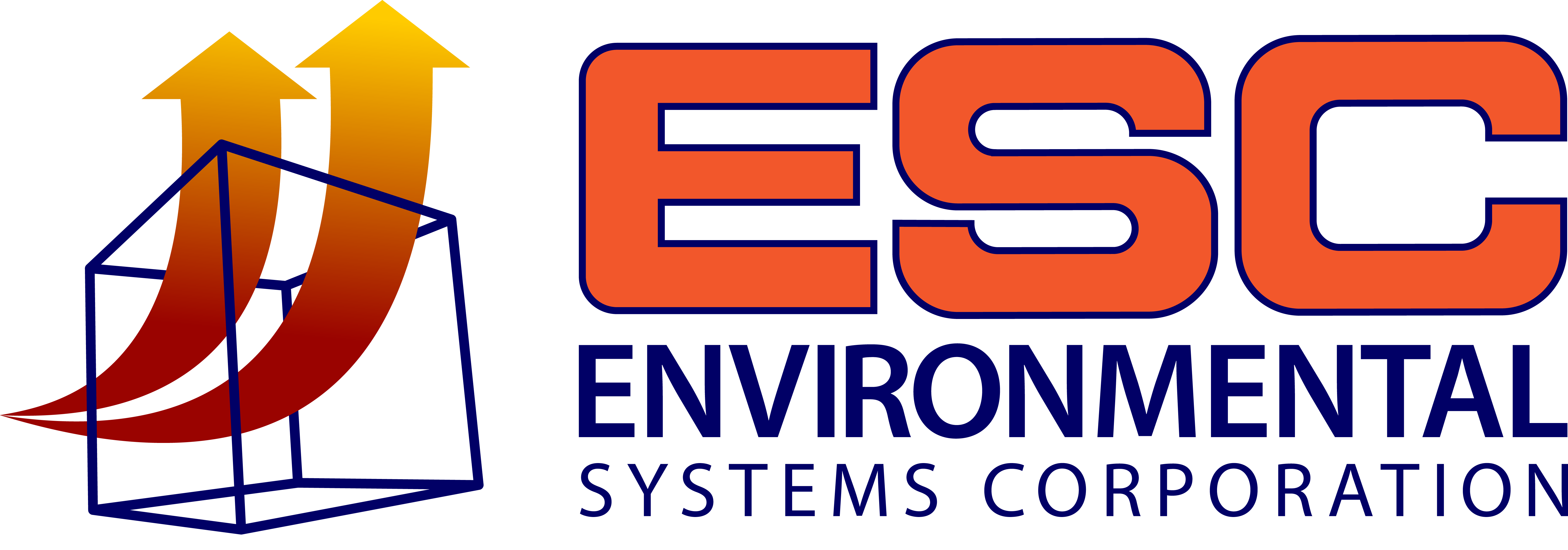 Environmental Systems Corp