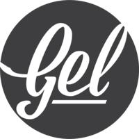 Gel Agency Logo