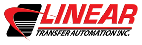 Linear Transfer automation