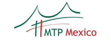 MTP MExico