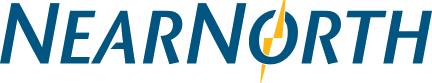 NEAR_NORTH_logo