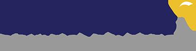 SuiteWorks-logo-1
