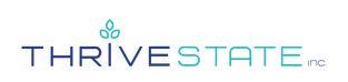 thrive state logo
